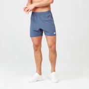 Image of Myprotein Sprint Shorts - XXL - Blue