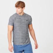 T-Shirt Dry-Tech Infinity