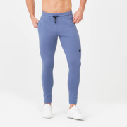 Myprotein Pro-Tech Joggers 2.0