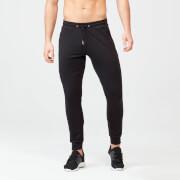 Pantalón Deportivo Form