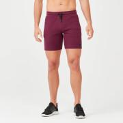 Pro-Tech kratke hlače 2.0