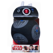 Star Wars: The Last Jedi BB-9E Droid Knuffel (25 cm)