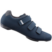 Shimano RT5 Road Shoes – SPD – Navy – UK 11.5/EU 47 – Navy