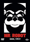 Mr Robot - 1&2