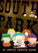 South Park: Season 20 Set
