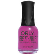 ORLY Give Me a Break Breathable Nail Varnish 18ml