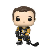 NHL Evgeni Malkin Pop! Vinyl Figure