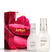 Jurlique Rose Mini Treats (Worth £20.40)