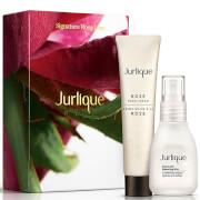 Jurlique Signature Rose Duo (Worth £36.00)