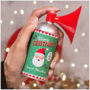 Image of Xmas in a Can