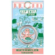Watermelon/Tangerine LipSh*t