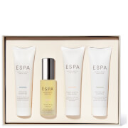 Bodycare Introductory Collection