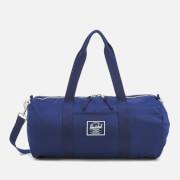 Herschel Supply Co. Men's Sutton Mid-Volume Surplus Duffle Bag - Peacoat