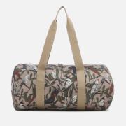Herschel Supply Co. Men's Packable Duffle Bag - Brindle Parlour