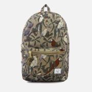 Herschel Supply Co. Men's Settlement Backpack - Brindle Parlour