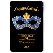 Skin79 Venetian Carnival Mask 23g - Shiny Star