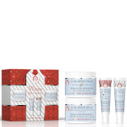 First Aid Beauty Winter Skin Savers Gift Set (Worth £52.00)