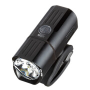 Guee SOL 300 SE Head Light