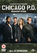Chicago PD - Season 4