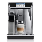 De'Longhi ECAM650.85.MS PrimaDonna Elite Experience Bean-to-Cup Coffee Machine