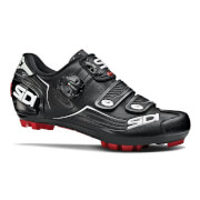 Sidi Women's Trace MTB Shoes - EU 39.5