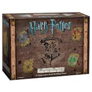 Harry Potter Hogwarts Battle - Deck Building Game