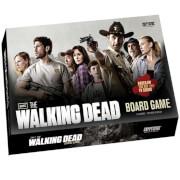Jeu The Walking Dead