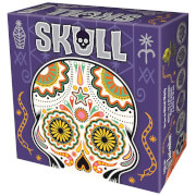 Image of Skull Game