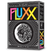Fluxx 5.0 Game
