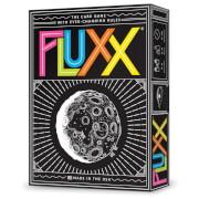 Jeu Fluxx 5.0