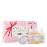 Love Boo Marvellous Mummy Kit