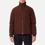 Barbour Men's Souk Jacket - Conker