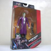 Figurine Le Joker Suicide Squad