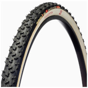 Challenge LimusTE S 320 TPI Tubular Cyclocross Tyres - 700c x 33mm