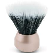 Magnitone London Magnitone BlendUp! FeatherBLEND Antibacterial Replacement Brush Head