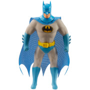 Stretch Batman - DC Comics