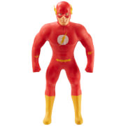 Stretch Flash - Justice League