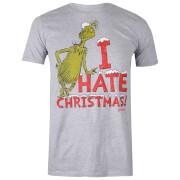 Camiseta Navidad El Grinch