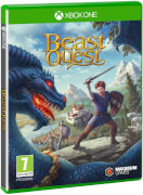 Image of Beast Quest