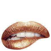 INC.redible Foiling Around Metallic Liquid Lipstick (Various Shades) - We Feel Ya