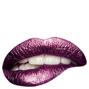 INC.redible Foiling Around Metallic Liquid Lipstick (Various Shades) - Oh Yeah, You Did
