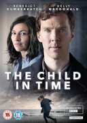 The Child In Time