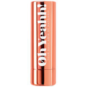 Oh Yeahh! Happiness Lip Balm - Melon