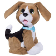 Hasbro Furreal Friends Charlie the Barkin Beagle