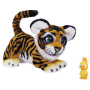 Hasbro Furreal Friends Roarin Tyler the Playful Tiger