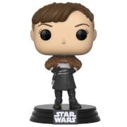Star Wars: Solo Qi'Ra Pop! Vinyl Figure