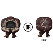 Figurine Pop ! Dart Demogorgon - Stranger Things