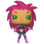 Figura Pop! Vinyl Starfire - Teen Titans Go!