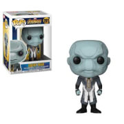 Marvel Avengers Infinity War Ebony Maw Pop! Vinyl Figure