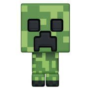 Figurine Pop! Creeper - Minecraft